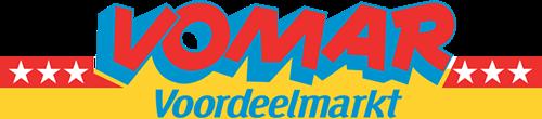 vomar.nl